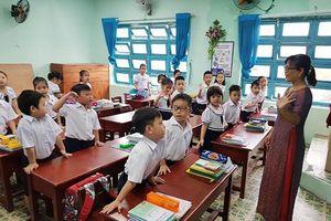 Đà Nẵng: Nhà trường không được 'bán' thông tin của phụ huynh, học sinh