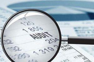 Bàn về Báo cáo kiểm toán có giá trị pháp lý hay không?