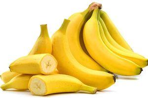 Cơ thể khỏe mạnh nhờ ăn những thực phẩm này vào buổi tối