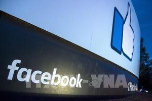 Facebook bị yêu cầu xem xét lại kế hoạch mã hóa các dịch vụ tin nhắn