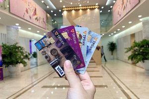 TPBank Visa FreeGo - thẻ tín dụng dành riêng cho giới trẻ