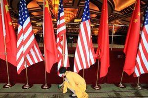 Sát ngày đàm phán, Mỹ lại giáng đòn thuế quan lên Trung Quốc