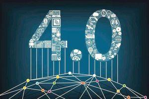 Cách mạng 4.0: Không kết nối bài bản và chặt chẽ sẽ khó hiệu quả