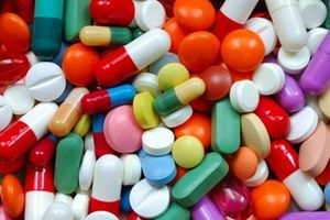 Thu hồi 11 loại thuốc chứa chất có nguy cơ gây ung thư