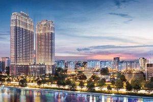 Đầu tư bất động sản ra nước ngoài: Có đáng lo?