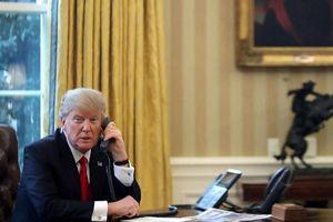 Trung Quốc sẵn sàng chấp thuận đề nghị của Tổng thống Trump điều tra ông Biden?