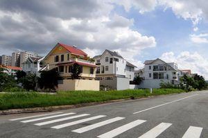 TP.HCM sẽ thanh tra dự án Khu đô thị phát triển An Phú
