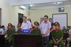 Gian lận thi ở Hà Giang: Ông Triệu Tài Vinh có hai trách nhiệm