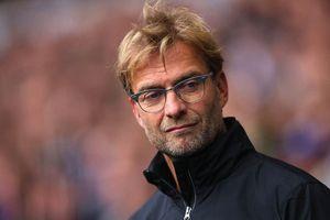 Jurgen Klopp sẽ rời Liverpool nếu chuyện này xảy ra