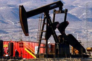 Giá xăng dầu hôm nay 5/10 bất ngờ tăng mạnh
