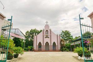 Đà Nẵng: Đề nghị đặt tên đường hai giáo sĩ có công chế tác chữ Quốc ngữ