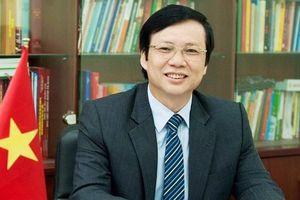 Báo Gia đình Việt Nam lan tỏa tốt những thông tin hữu ích, nhân văn