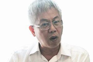 Công nghiệp ô tô Việt Nam: Tạo lợi thế, tạo môi trường thay vì 'móc tiền túi' để hỗ trợ