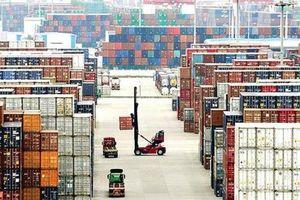 Kinh tế Trung Quốc giảm tốc, thế giới 'lãnh đủ'
