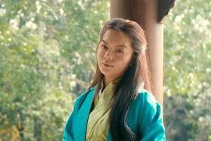 Phạm Quỳnh Anh: Tin vào hai chữ 'nhân duyên' nên luôn trân trọng người bên cạnh