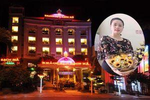 Trước khi vào Tỉnh ủy Đắk Lắk, nữ trưởng phòng mượn bằng cấp 3 làm gì ở khách sạn?