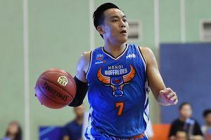 Cựu tuyển thủ Việt Nam không đồng tình việc sử dụng cầu thủ Việt Kiều tại SEA Games 30
