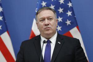 Ngoại trưởng Pompeo: Nhiều điều phải làm trong đàm phán hạt nhân Mỹ - Triều Tiên
