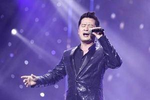 Ca sĩ Bằng Kiều: 'Khi cô đơn tôi hát hay hơn, chạm vào cảm xúc của khán giả'