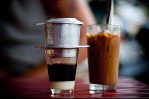 Hà Nội vào top 9 điểm đến có cà phê ngon nhất thế giới