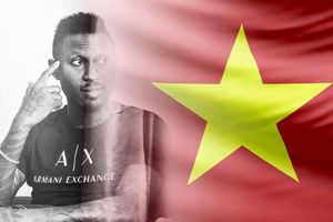 Tuyển Việt Nam có nên mở cửa cho cầu thủ nhập tịch?