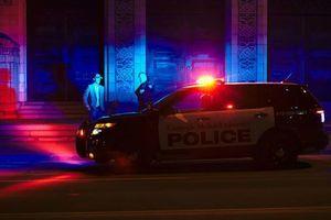 4 người chết trong vụ xả súng quán bar tại Mỹ