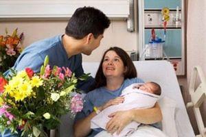 Được hưởng chế độ thai sản?