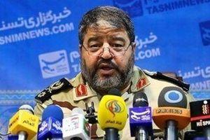 Iran đang triển khai kiện Mỹ do bị các vụ tấn công mạng