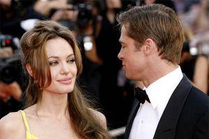 Showbiz 6/10: Angelina Jolie lần đầu nói cảm xúc thật sau khi ly hôn Brad Pitt