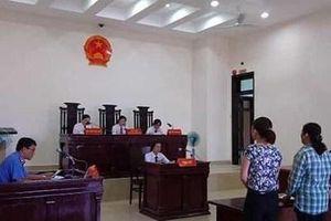 Tuân thủ nguyên tắc hoạt động của KSV khi kiểm sát hoạt động tư pháp