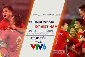 Báo Thái ngả mũ thán phục độ chịu chơi của Việt Nam