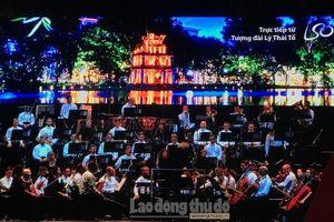 Kết nối văn hóa Việt Nam với thế giới