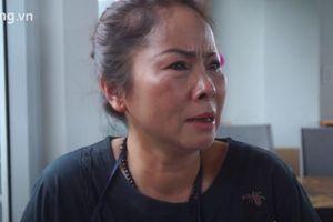 Bà chủ Panorama Mã Pí Lèng dọa tự tử!