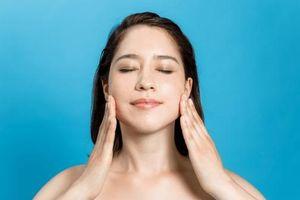 5 cách làm đẹp da mặt sau sinh cho mẹ vóc dáng 'trông mòn con mắt'