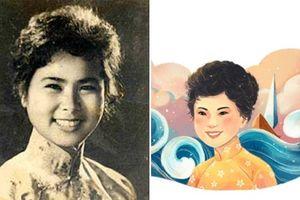 Xuân Quỳnh: Thi sỹ xuất sắc bậc nhất Việt Nam trong thế kỷ 20