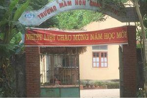 Hiệu trưởng MN Châu Phong tự tử nghi vì uất ức: Sao Bộ trưởng Nhạ vẫn im lặng?