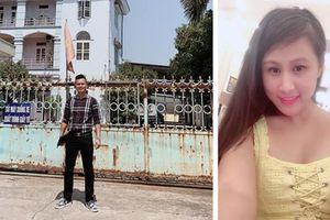 'Hot girl' cùng chồng điều hành đường dây cá độ trăm tỷ ở Bắc Giang là ai?