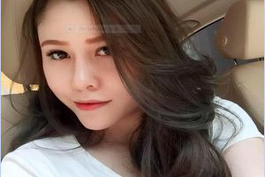 Vũ Thị Diệu Hoa - Doanh nhân thành đạt trong ngành thẩm mỹ tại Việt Nam