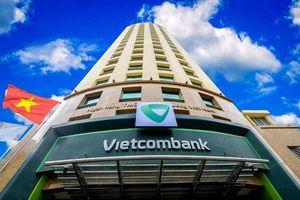 Kết quả hoạt động kinh doanh của Vietcombank 9 tháng đầu năm 2019