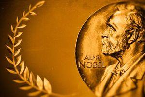 10/10 sẽ trao 2 giải Nobel Văn học trị giá 42 tỷ đồng