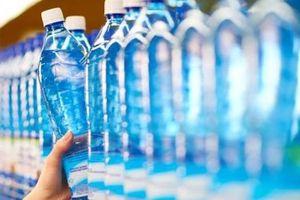 'Cùng là chai nhựa tái chế nhưng Việt Nam ít người dám dùng còn châu Âu phải mua bằng giá đắt'
