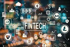 Công nghệ tài chính đang dần 'lấn lướt' ngân hàng truyền thống tại Việt Nam