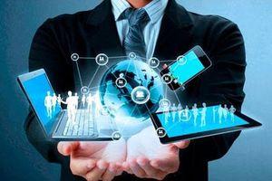 Trung Quốc mạnh tay đầu tư vào thị trường công nghệ Đông Nam Á