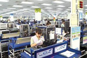 Giải pháp nào khi chỉ có 21% SME Việt Nam tham gia chuỗi cung ứng toàn cầu?