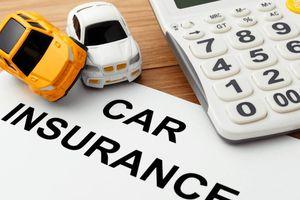 Kinh nghiệm mua bảo hiểm lần đầu cho xe ô tô để không bị hớ