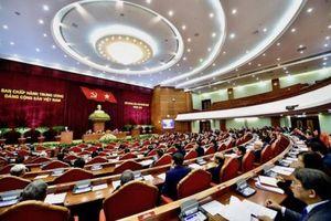 Khai mạc Hội nghị Trung ương 11: Phát huy cao độ tinh thần trách nhiệm trước Đảng và nhân dân