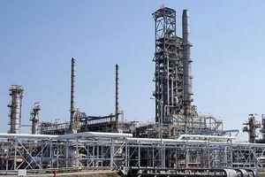 Tối đa công suất Nhà máy Lọc dầu Dung Quất: Lợi nhuận trên 10 triệu USD