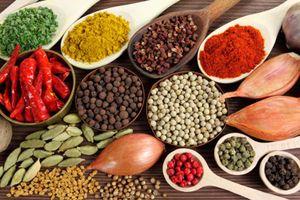 Yêu cầu bắt buộc đối với sang chiết, nạp, đóng gói phụ gia thực phẩm