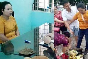 Chặn đứng 'vòi bạch tuộc' ma túy xâm nhập vào Nam Định