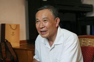 Ông Triệu Tài Vinh phải chịu trách nhiệm liên quan sai phạm nâng điểm thi ở Hà Giang